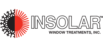 Insolar Window Treatments, Inc.