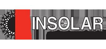 Insolar Window Treatments, Inc.